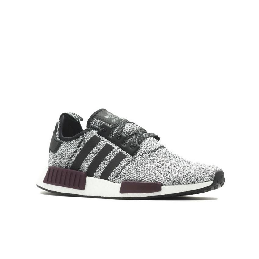 outlet store 50f2b 9eb93 Adidas Nmd R1 Champs Exclusive, Yeezy Boost 350, Yeezy Shoes