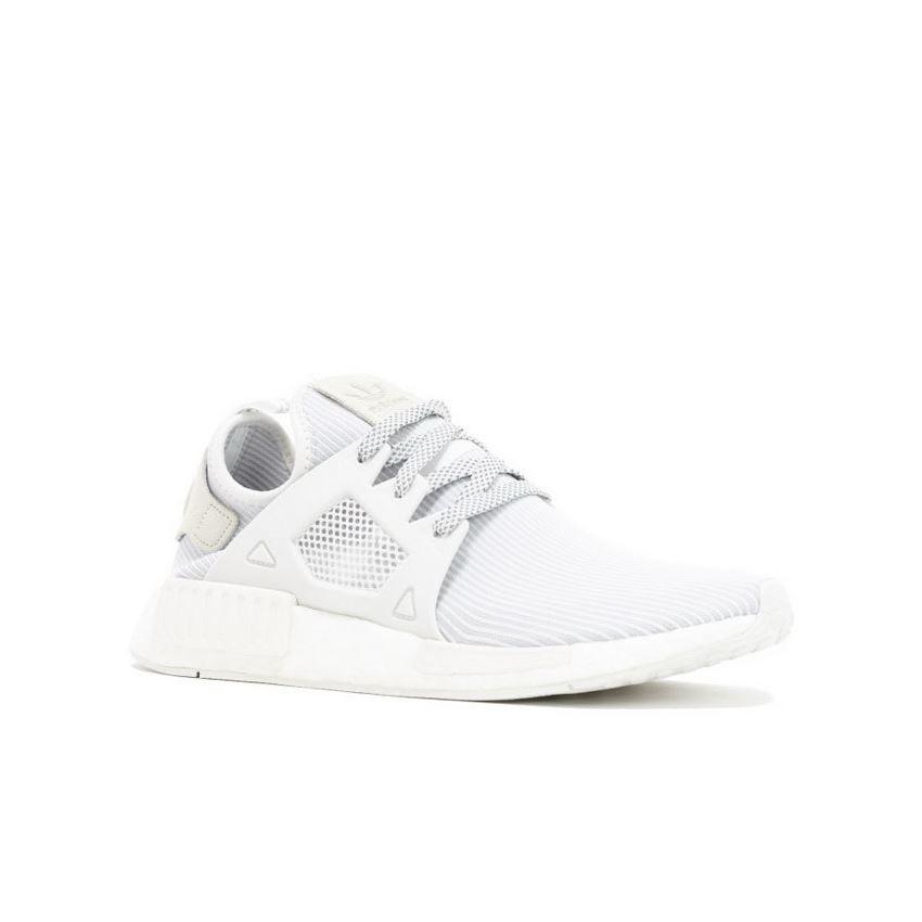 adidas nmd rx1 triple white