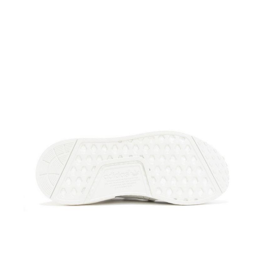 8b7c09874 Adidas Nmd XR1 PK W Triple White