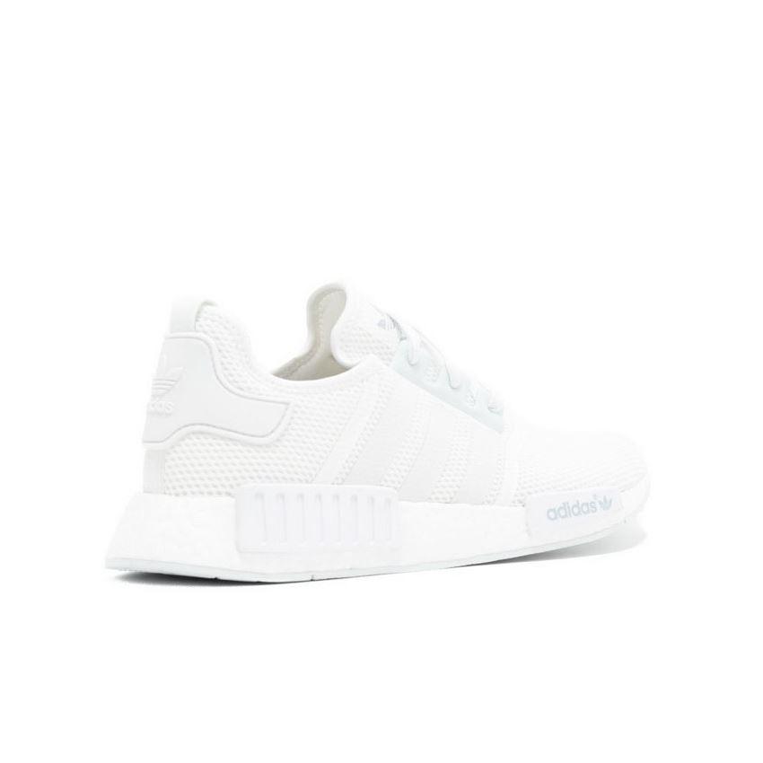 Adidas Nmd R1 Triple White Yeezys Boost 350 V2 Adidas Yeezy