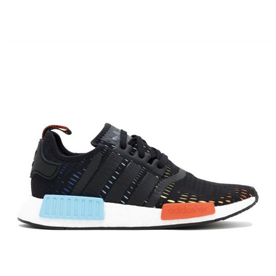 best service fa8a6 6ed0a Adidas Nmd R1 Rainbow, Yeezys Boost 350 V2, Yeezy Shoes