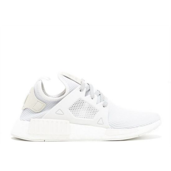 huge selection of c68d1 3d135 Adidas Nmd XR1 PK W Triple White, Yeezy Boost 350, Adidas Yeezy