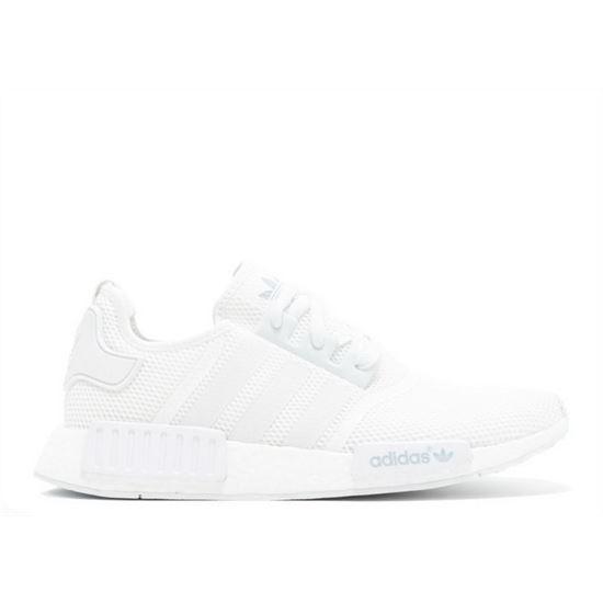 Adidas NMD R1 Triple White, Yeezys Boost 350 V2, Adidas Yeezy
